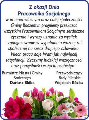 Pracownik-Socjalny-1