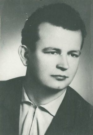 zdjcie-z-dyplomu---J.Paysiewicz-1