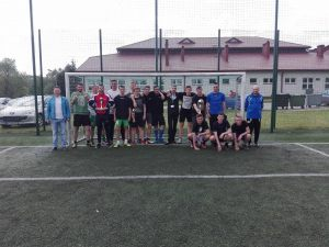 turniej_orlik_gab_1