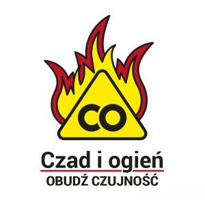 czad-i-ogien_logo-wybrane