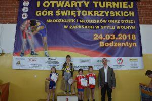 podium-12
