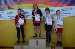 podium-22