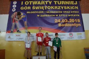 podium14