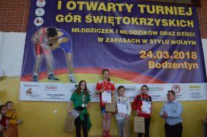 podium17