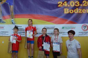 podium18