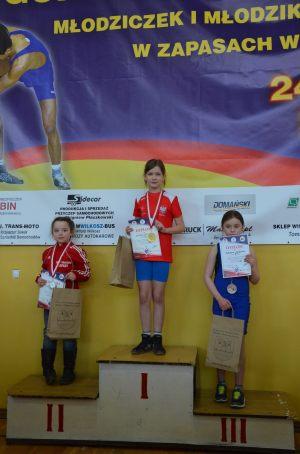 podium19