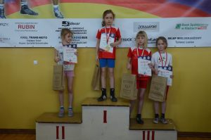 podium20