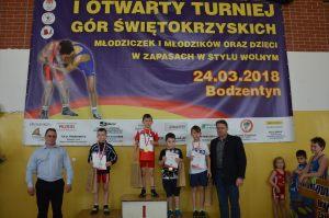 podium4