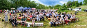 20190602_PIKNIK_fot_Michal_Stanczyk_0054