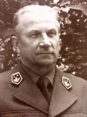 Edward-Jdrzejczyk