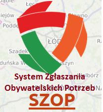 SZOP-LOGO