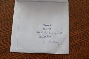 Natalia-Biskup-kl.-VI-SP-w-Psarach-Starej-Wsi