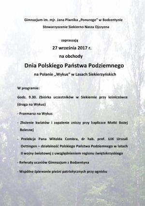 Polskie-P.Podz.-plakat-2017-przerobiony