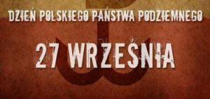 historia_dzienpolskiegopanstwapodziemnego