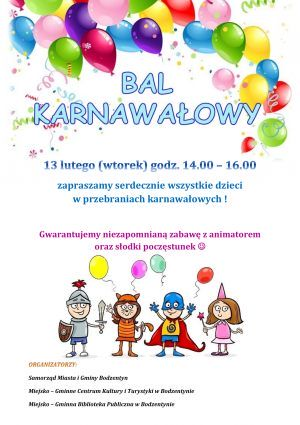 Plakat-bal-karnawaowy-1