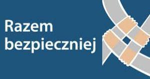 logo-razem-bezpieczniej