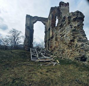 elewacja-zamek
