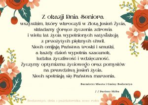 Bodzentyn_dnia_1_padziernika_2020_roku