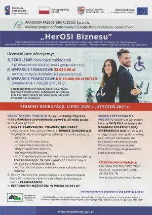 plakat_Herosi