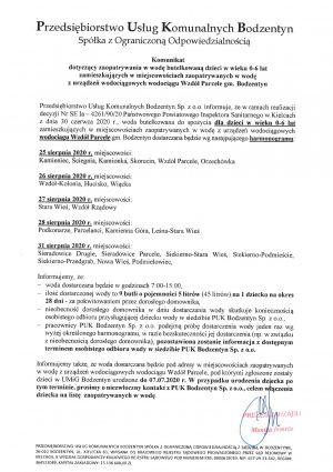 komunikat_dzieci_0-6_lat-1