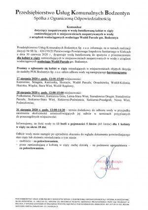 komunikat_kobiety_w_ciy-1
