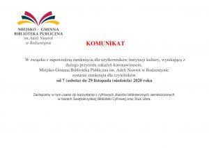 KOMUNIKAT_7-29112020-1