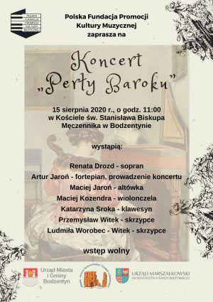 Koncert_Pery_Baroku
