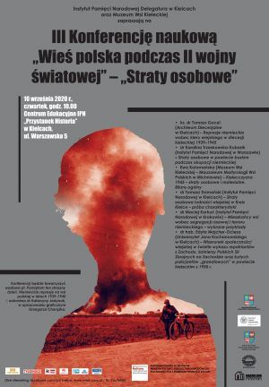 Wie_polska_w_czasie_II_wojny_wiatowej
