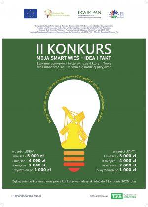 Plakat_MOJA_SMART_wies-1