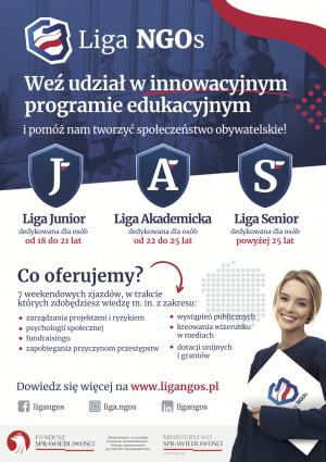 Liga_NGOs_ulotka