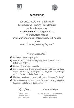 2020-zapr-wkladka-bodz-1