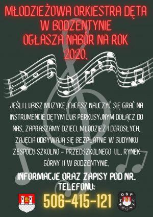 orkiestra_2-1