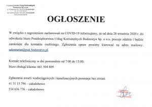 info_o_zamkniciu_biura-1