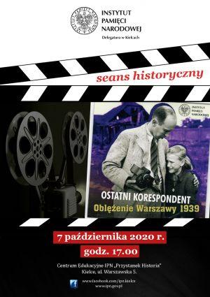 Ostatni_korespondent_Oblenie_Warszawy_1939