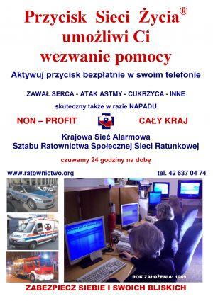Ulotka4_Przycisk_Sieci_ycia-1