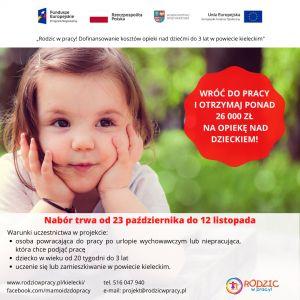 do_urzedow_kieleckie