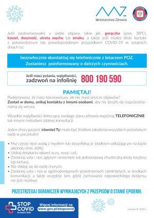 2_Plakat_szpitale-1