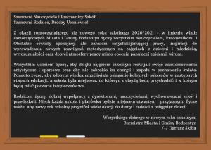 Tablica_Ukoczenie_Szkoy_Kartka