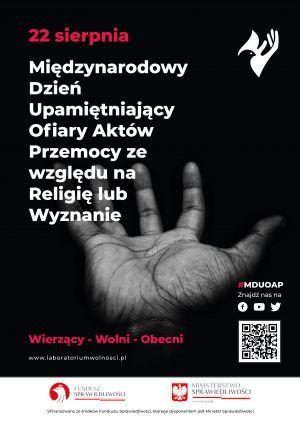 22_sierpnia_-_plakat